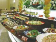 00_food_kakiyasu_1