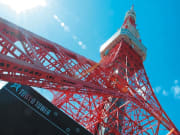 00_tokyo_tower1