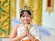 Thaidress (105)