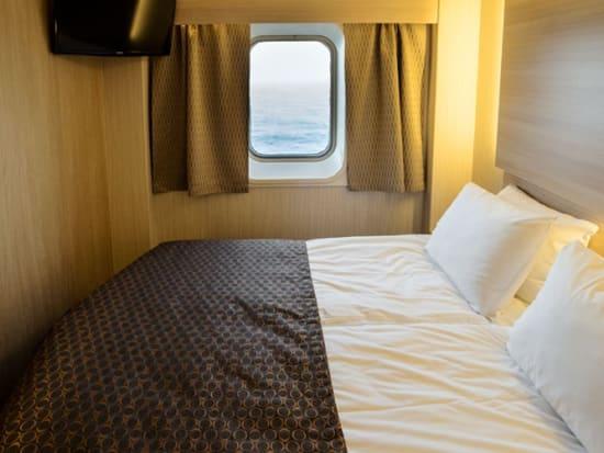 AD2 Seaside Comfort