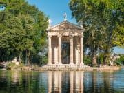 italy_rome_borghese-garden_shutterstock_312840536