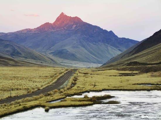 andean explorer foto 28