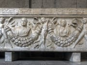 italy_naples_national-archeological-museum