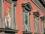 italy_naples_national-archaeological-museum