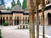 patio-alhambra