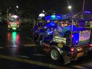 thailand_bangkok_tuk-tuk_night_bangkok-nightlights-tour_expique_VSM_IMG_4184