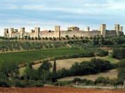 Italy Monteriggioni