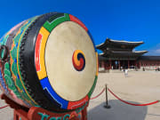 korea_seoul_traditional-drum-called-buk_shutterstock_297954593