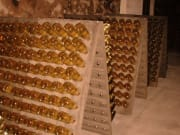 champagne_cave