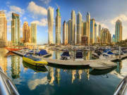 UAE_Dubai_Marina_shutterstock_524757604