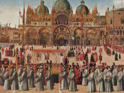Gentile_Bellini_-_Procession_in_St._Mark's_Square_(Galleria_dell'Accademia,_Venice)