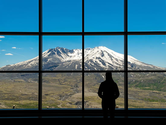 mount st helens today