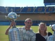 アルゼンチンサッカー4