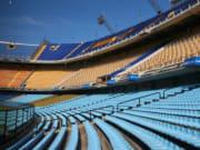 アルゼンチンサッカー6