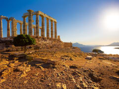 Greece_Cape_Sounion_Temple_of_Poseidon_shutterstock_413830282