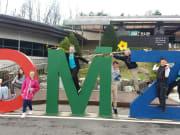 0417 DMZ TOUR5