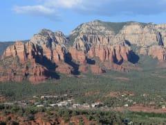 USA_Sedona_Pink Jeep Tours_Scenic Rim_438539779