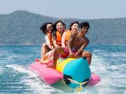 Banana boat (1)