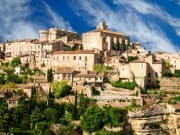 Gordes - Provence Lavender Tour from Avignon