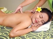 Traditional - Aromatherapy Massage 3_