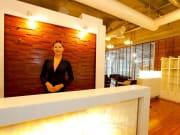 CIP Lounges 3