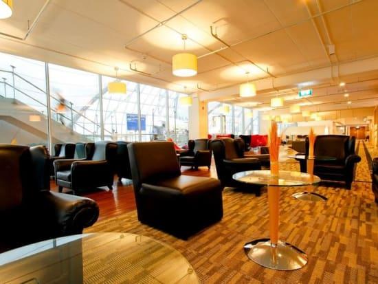 CIP Lounges 4