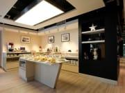 CIP Lounges 11