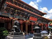 香港女子旅2