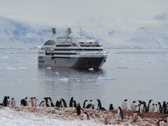 nath michel antarctic austral hd horiz (1)