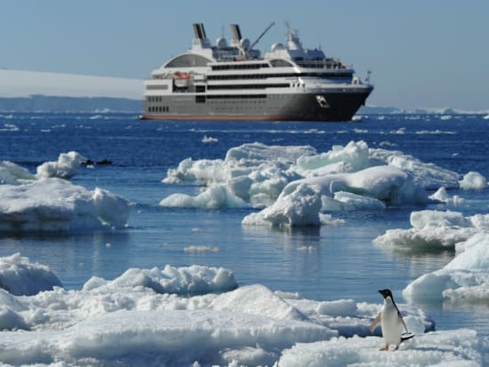 nath michel austral exterior antarctic