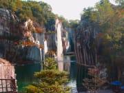 Art Valley Pocheon