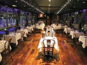 La Marina Dinner Cruise