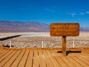 USA_Las Vegas_Pink Jeep Tours_Badwater Basin