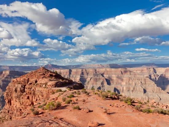 USA_Las Vegas_Pink Jeep Tours_Grand Canyon South