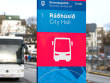 busstop_sample