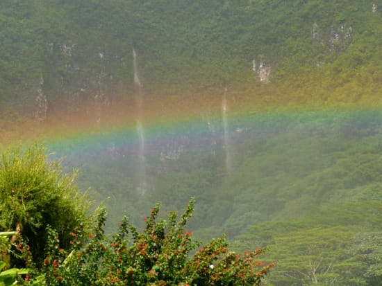 AAE_Manoa_Rainbow02