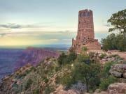 USA_Sedona_Pink Jeep Tours_Desert Watchtower