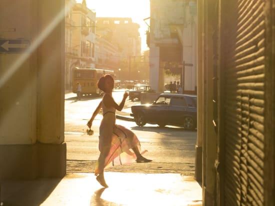 2016_12_Cuba-trvl-3142