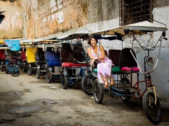 2016_12_Cuba-trvl-3063