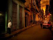 2016_12_Cuba-trvl-3532