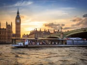 river_thames_cruise