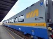 X45012_VIA鉄道