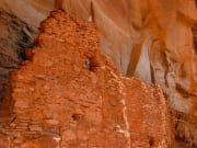 USA_Sedona_Pink Jeep Tours_Ancient Ruins Tour