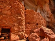 USA_Sedona_Pink Jeep Tours_Vortex Sites