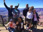 DETOURS-AZ-Group-Lipan-Point