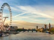 UK_London_Eye