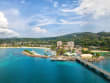 Jamaica_OchoRios_123RF_40083325_ML