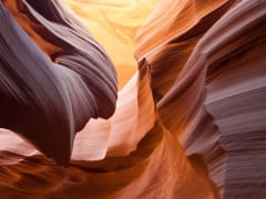 HIGH-RES-DETOURS-AZ-Antelope-Canyon