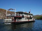 USA_Arizona_Apache Trail_Dolly Steamboat