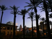 DETOURS_AZ_Phoenix Downtown2_CMG (1)
